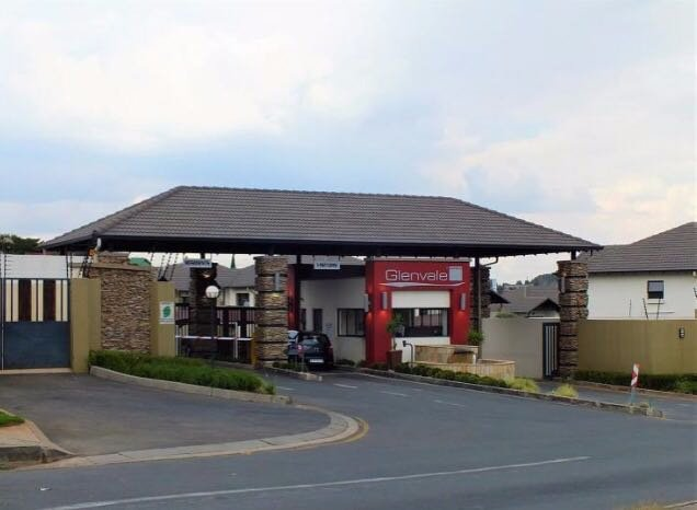 Johannesburg, Oakdene Property  | Houses For Sale Oakdene, Oakdene, Townhouse 3 bedrooms property for sale Price:1,290,000
