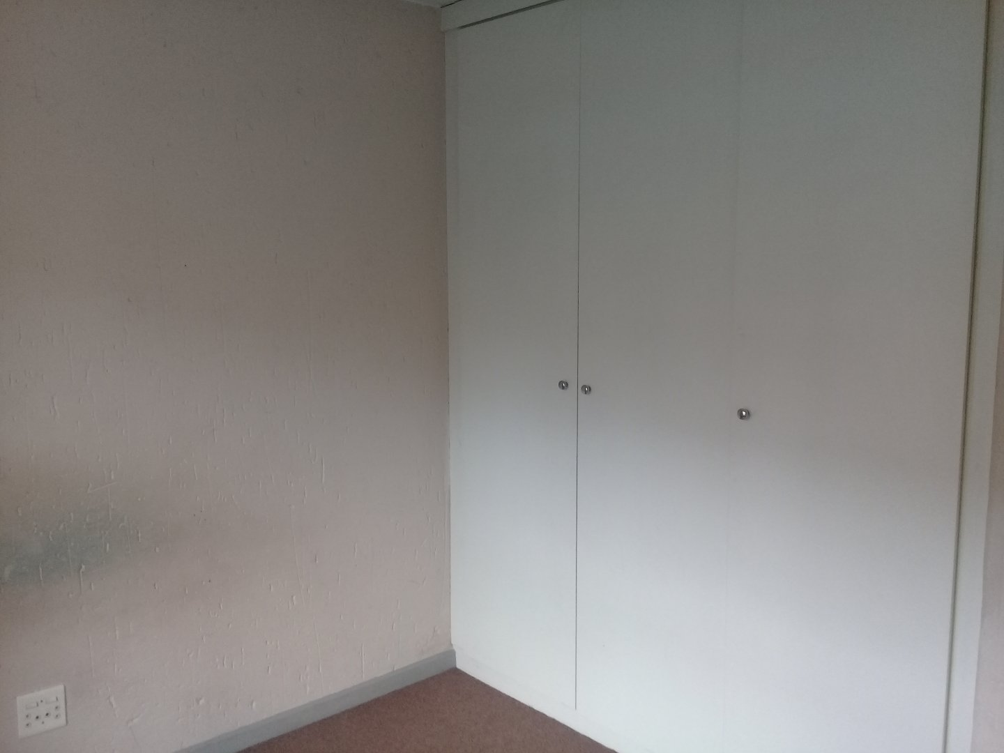 Ferndale property to rent. Ref No: 13479350. Picture no 8