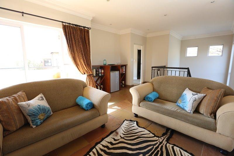Midstream Estate property for sale. Ref No: 13254174. Picture no 16