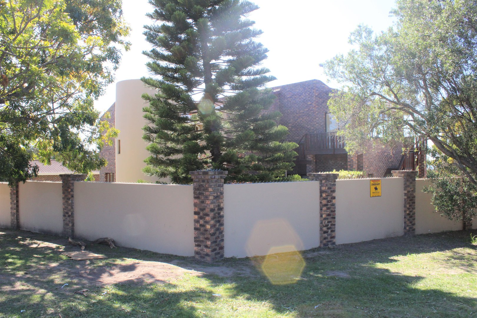 Poortjies property for sale. Ref No: 13540824. Picture no 31