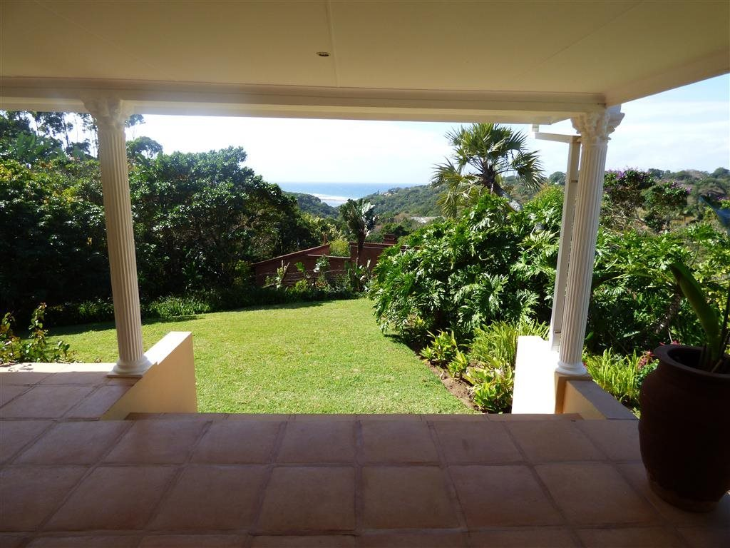 Southbroom property for sale. Ref No: 13526015. Picture no 3