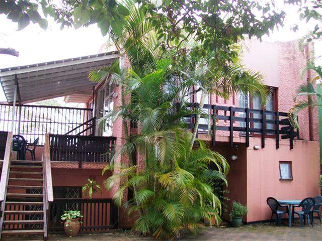Margate property for sale. Ref No: 12726661. Picture no 5