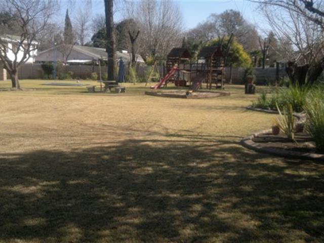 Three Rivers Proper property for sale. Ref No: 13368904. Picture no 18