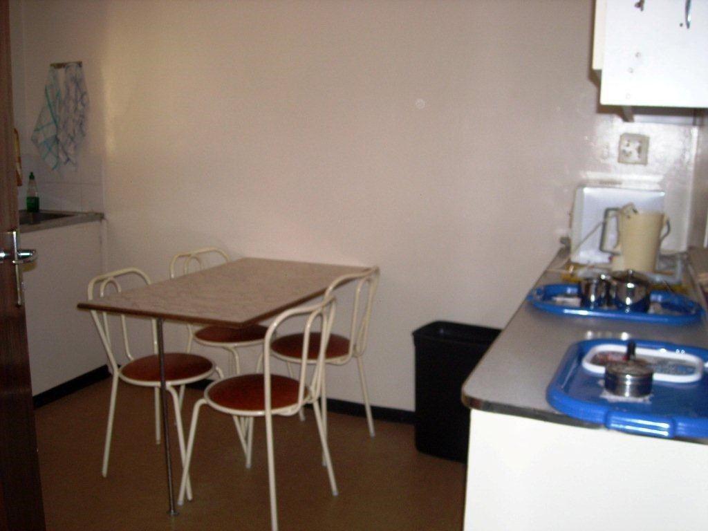 Anerley property for sale. Ref No: 12735555. Picture no 6