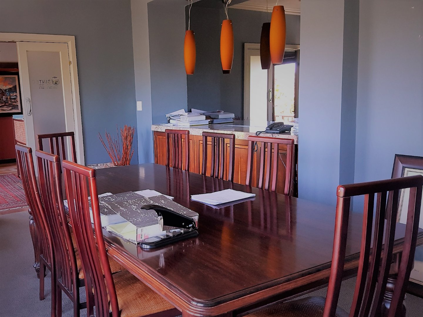 Knysna Central property for sale. Ref No: 13572524. Picture no 4