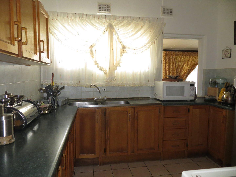 Empangeni Central property for sale. Ref No: 13491565. Picture no 11