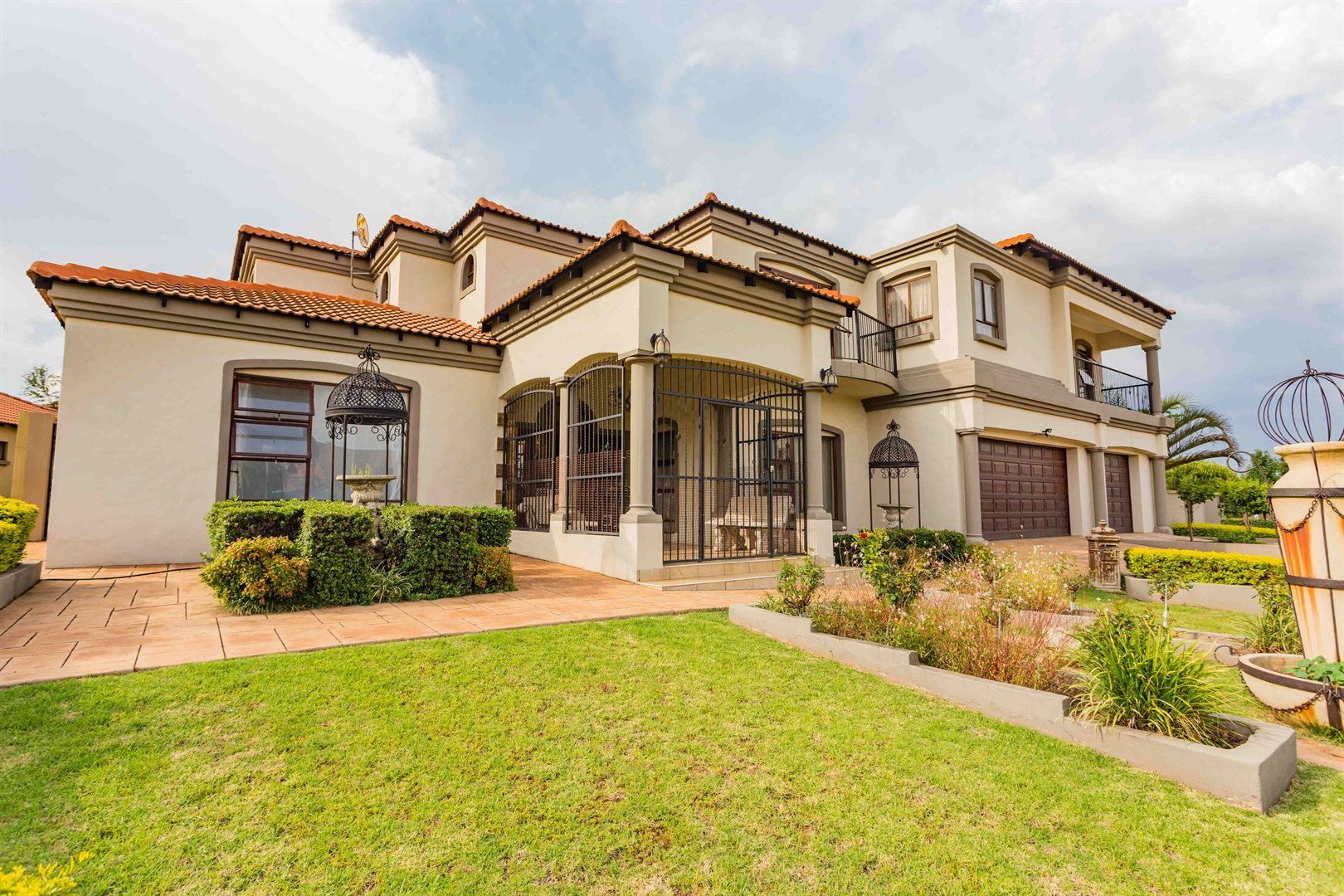 Centurion, Irene Farm Villages Property  | Houses For Sale Irene Farm Villages, Irene Farm Villages, House 5 bedrooms property for sale Price:3,800,000