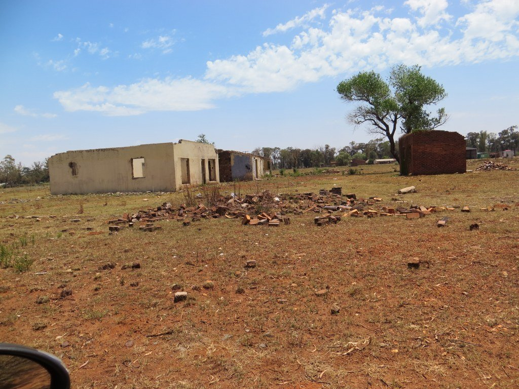 Meyerton Central property for sale. Ref No: 13585820. Picture no 5