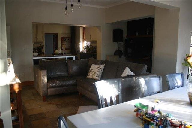 Paarl, Paarl Central Property  | Houses To Rent Paarl Central, Paarl Central, House 4 bedrooms property to rent Price:, 22,00*