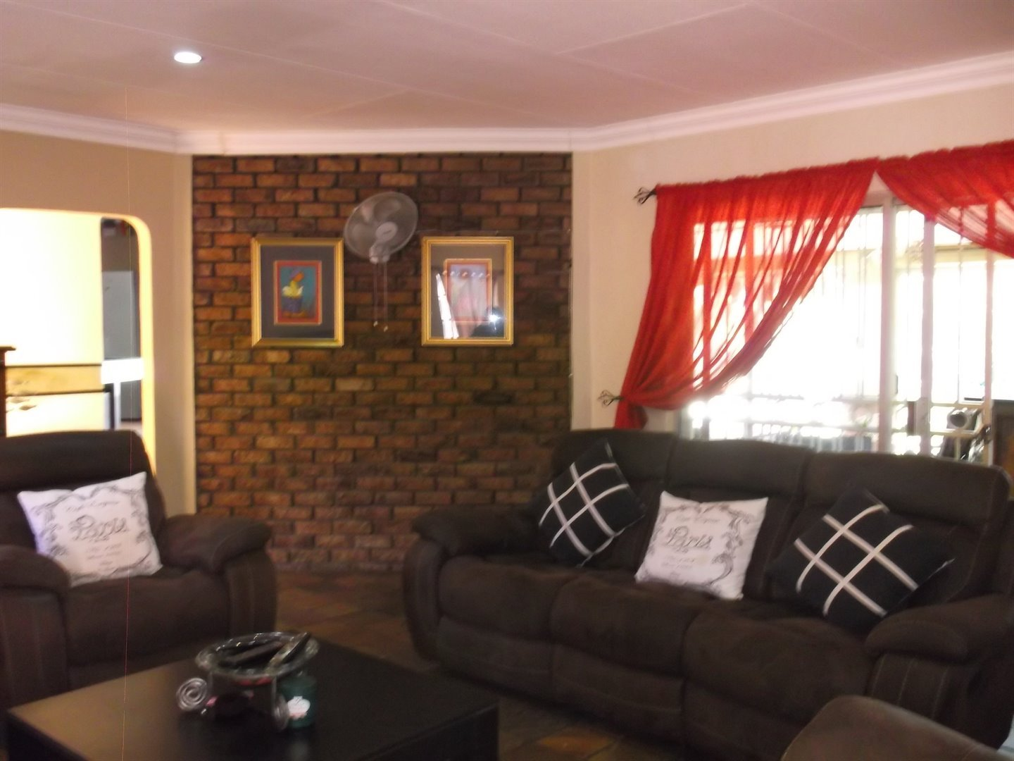 Hennopspark property for sale. Ref No: 13494387. Picture no 7