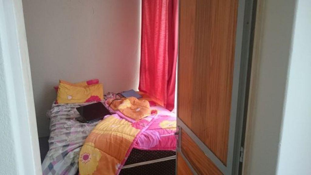 Pretoria North property for sale. Ref No: 13553021. Picture no 14