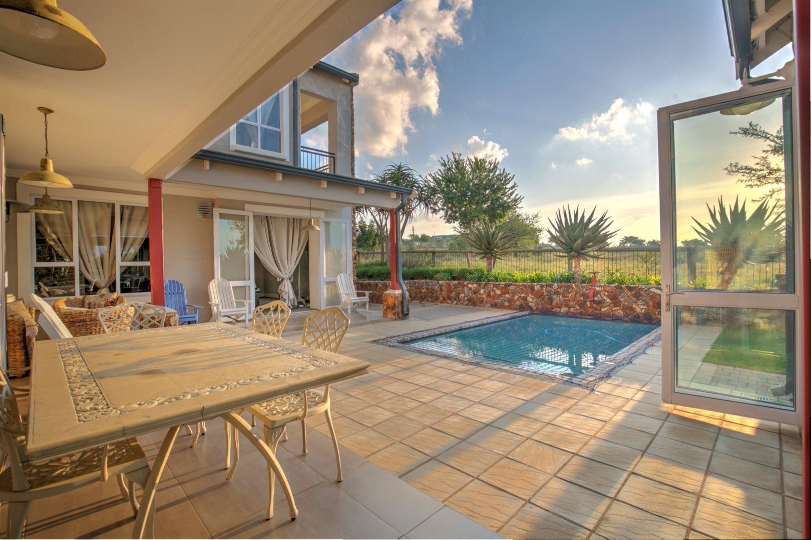 Southdowns Estate property for sale. Ref No: 13622989. Picture no 23