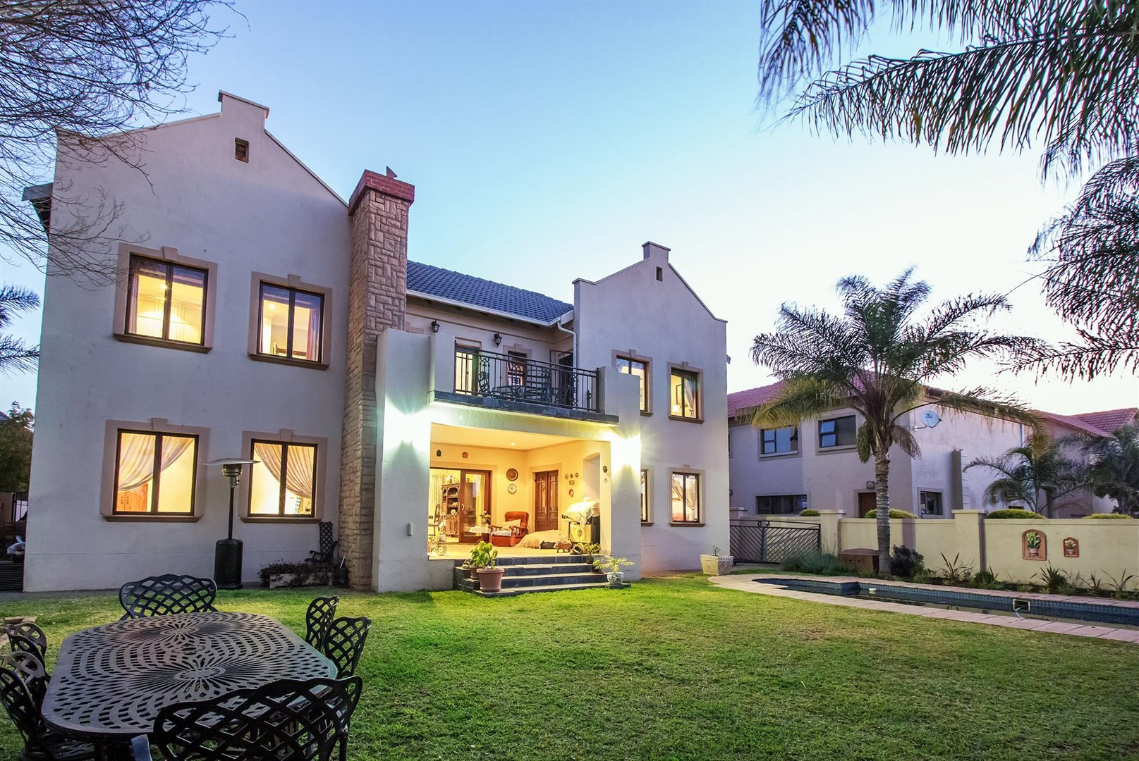 Pretoria, Willow Acres Estate Property  | Houses For Sale Willow Acres Estate, Willow Acres Estate, House 4 bedrooms property for sale Price:2,850,000