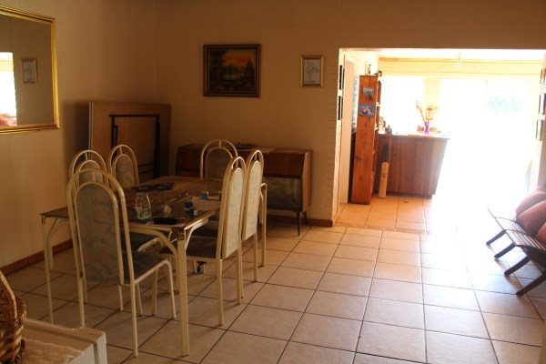 Unitas Park property for sale. Ref No: 12792390. Picture no 17