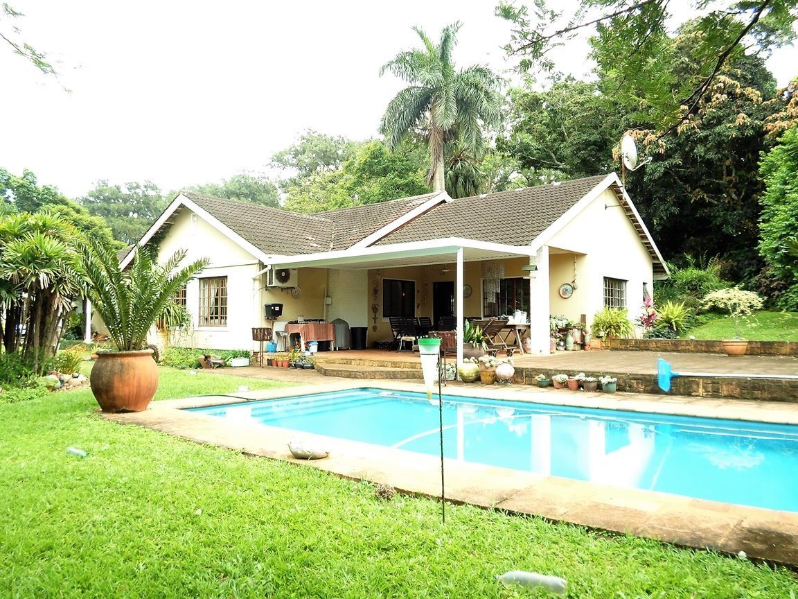 Empangeni, Empangeni Property  | Houses For Sale Empangeni, Empangeni, Apartment  property for sale Price:3,500,000