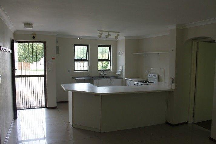 Stellenbosch, Stellenbosch Property    Houses To Rent Stellenbosch, Stellenbosch, House 4 bedrooms property to rent Price:, 16,50*
