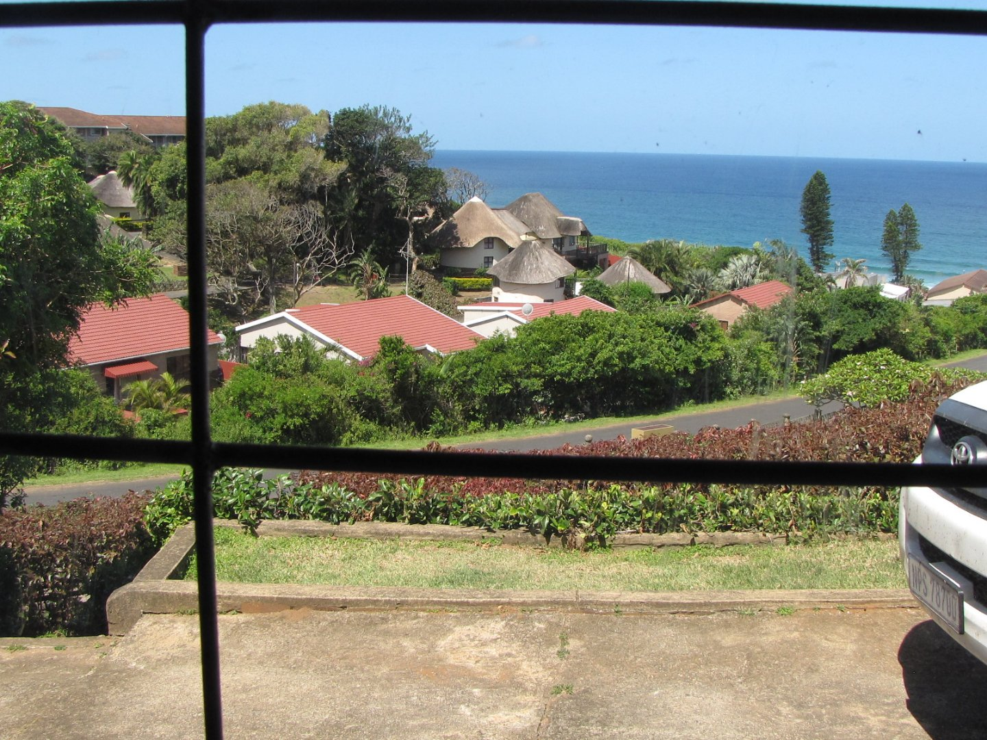 Mtwalume property for sale. Ref No: 13572534. Picture no 10