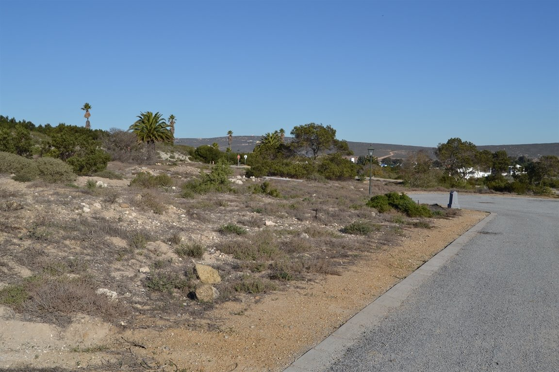 Shelley Point property for sale. Ref No: 13346555. Picture no 15