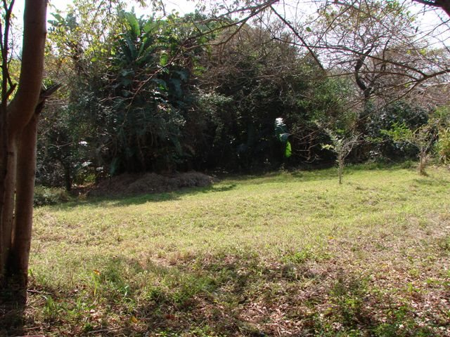 Pumula property for sale. Ref No: 12756921. Picture no 1