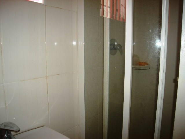 Pennington property for sale. Ref No: 12792370. Picture no 12