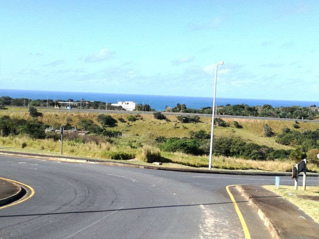 Property Shelly Beach : Houses For Sale Shelly Beach (All), Shelly Beach, Vacant Land  property for sale Price:4,150,000
