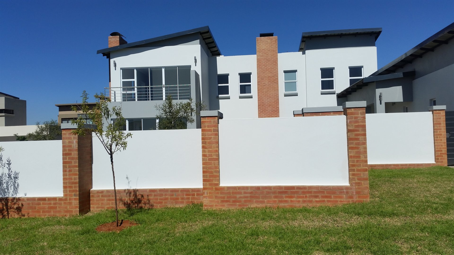 Centurion, Midstream Hill Property  | Houses To Rent Midstream Hill, Midstream Hill, House 4 bedrooms property to rent Price:, 27,50*