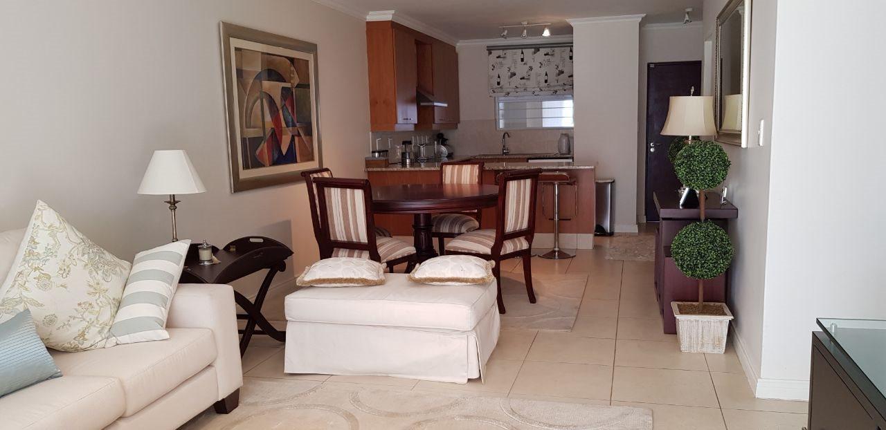 Johannesburg, Dunkeld Property  | Houses For Sale Dunkeld, Dunkeld, Apartment 2 bedrooms property for sale Price:2,150,000