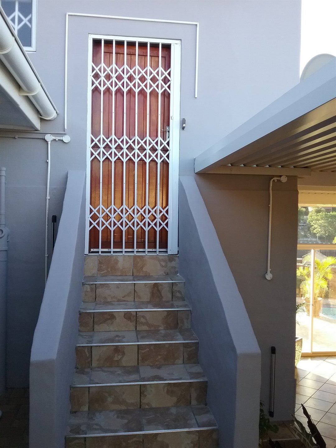 Nahoon Valley Park property for sale. Ref No: 13478816. Picture no 22