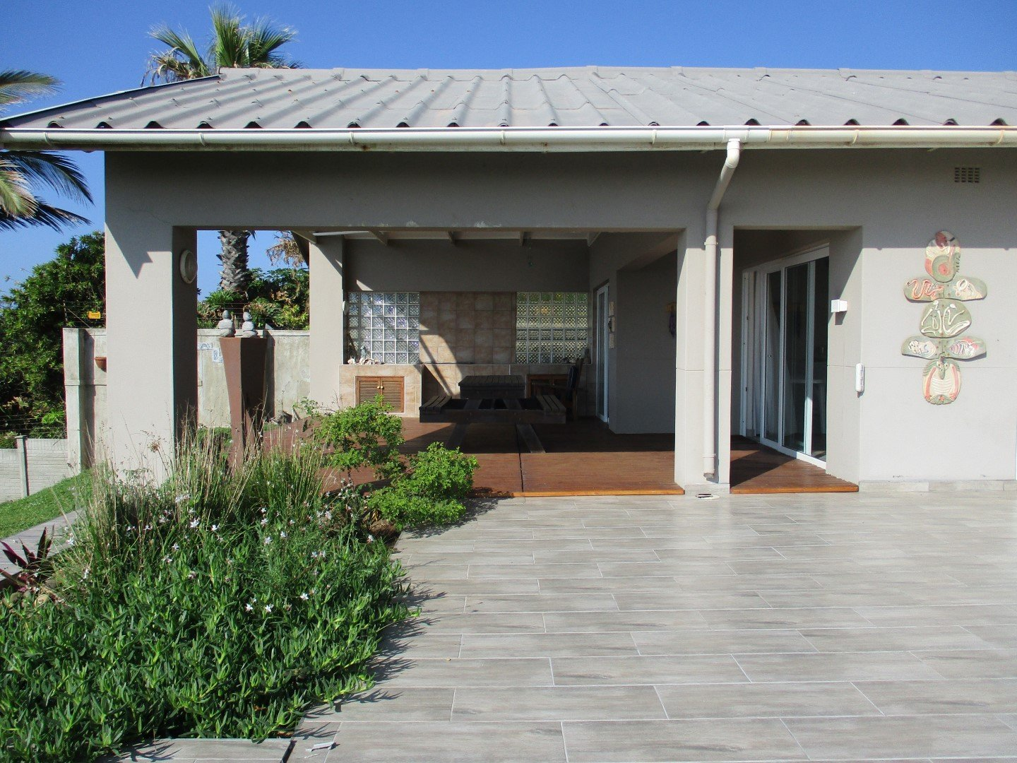 Port Shepstone, Southport Property  | Houses For Sale Southport, Southport, House 3 bedrooms property for sale Price:1,590,000