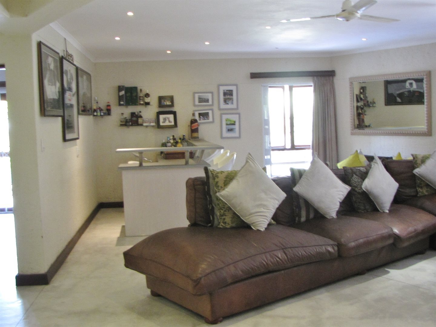 Shelly Beach property for sale. Ref No: 13564859. Picture no 5