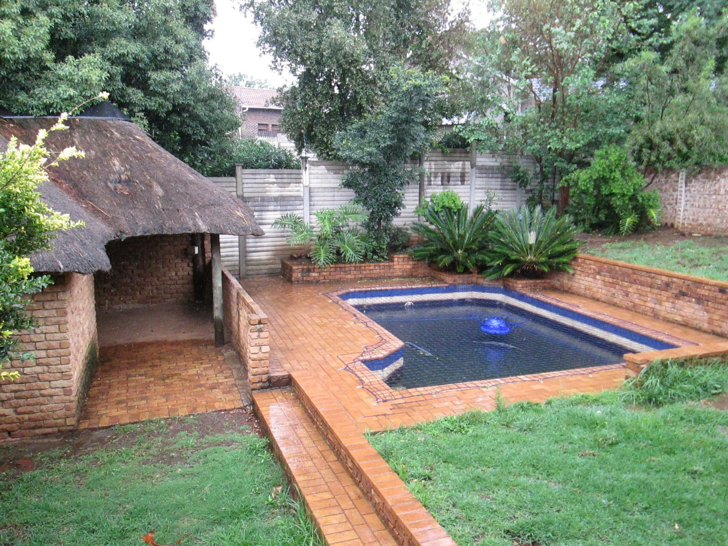 Johannesburg, Mulbarton Property  | Houses To Rent Mulbarton, Mulbarton, House 3 bedrooms property to rent Price:, 14,00*