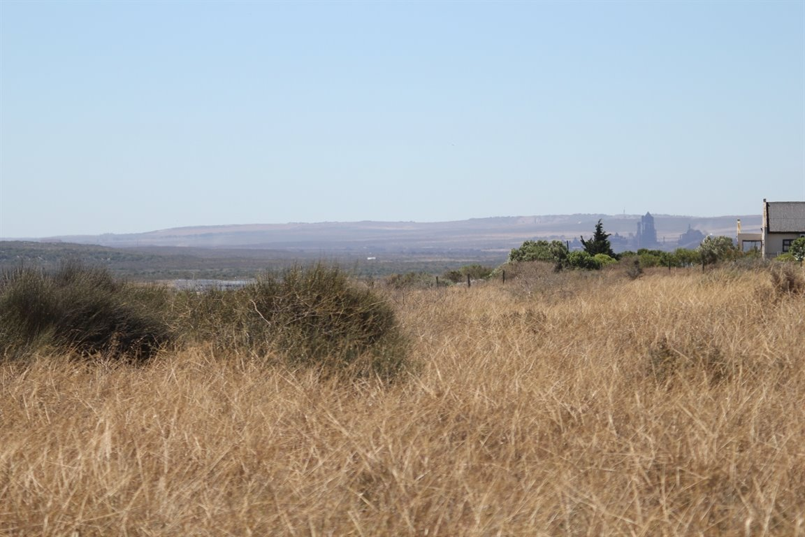 Long Acres Country Estate property for sale. Ref No: 12771837. Picture no 8