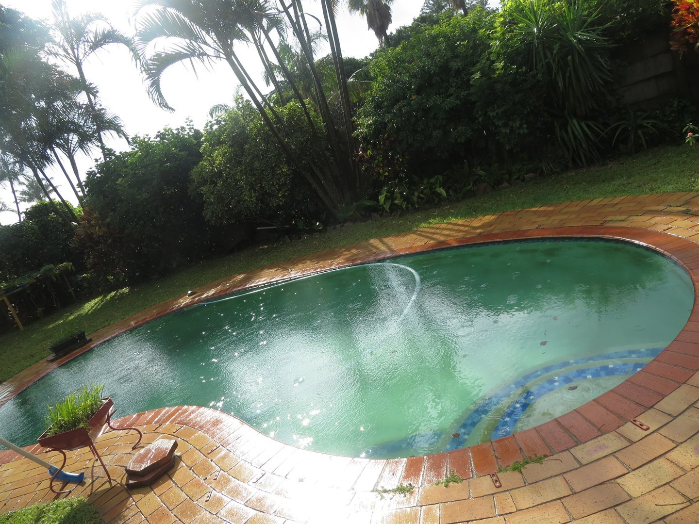 Richards Bay property for sale. Ref No: 13484135. Picture no 11