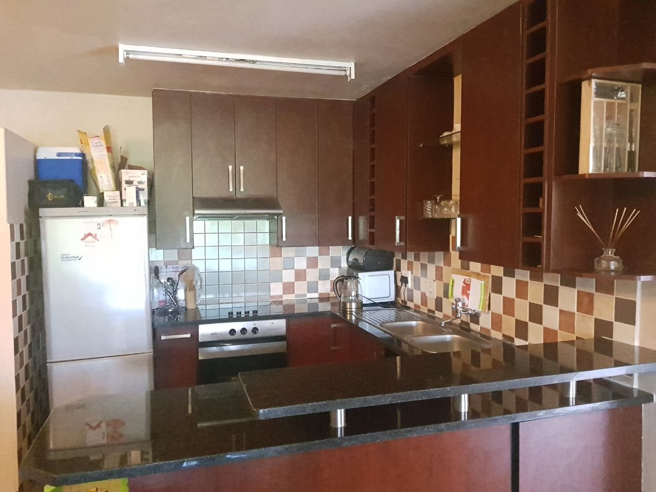 Meer En See property for sale. Ref No: 13590947. Picture no 17