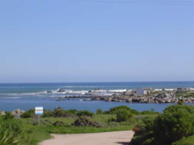 Jacobsbaai property for sale. Ref No: 12731029. Picture no 21