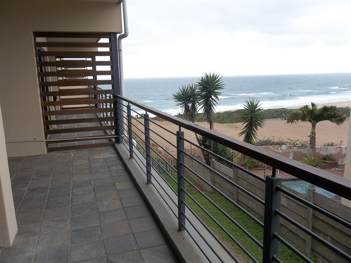 Winklespruit property to rent. Ref No: 13581225. Picture no 14