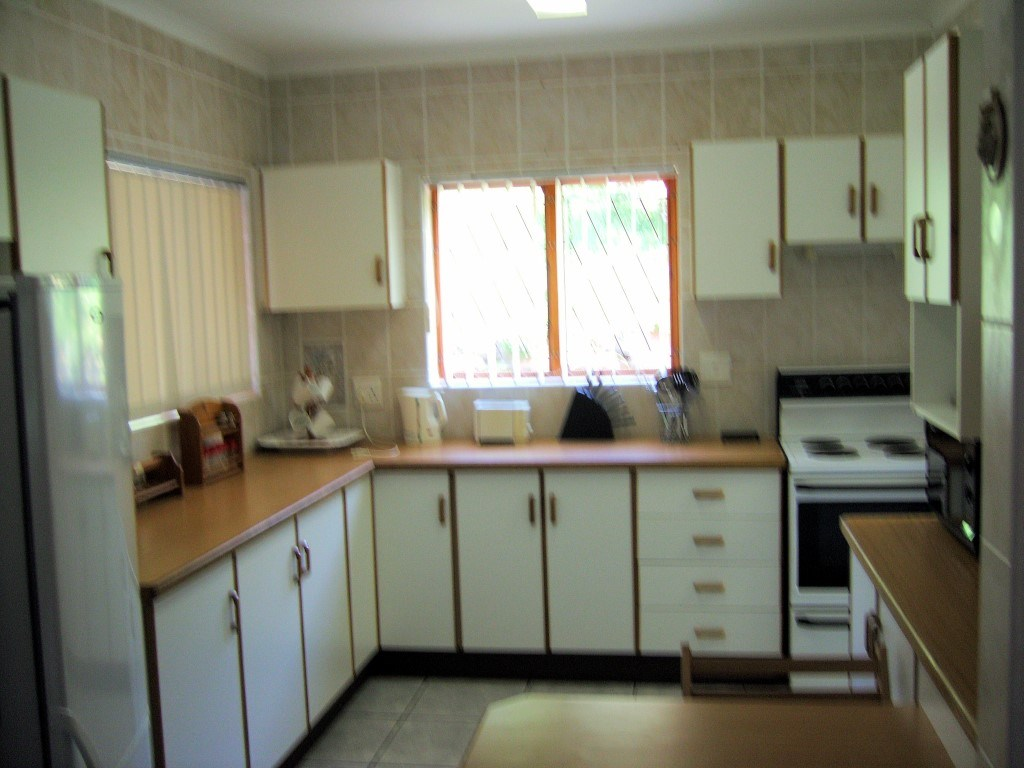 Umtentweni property for sale. Ref No: 12733198. Picture no 2