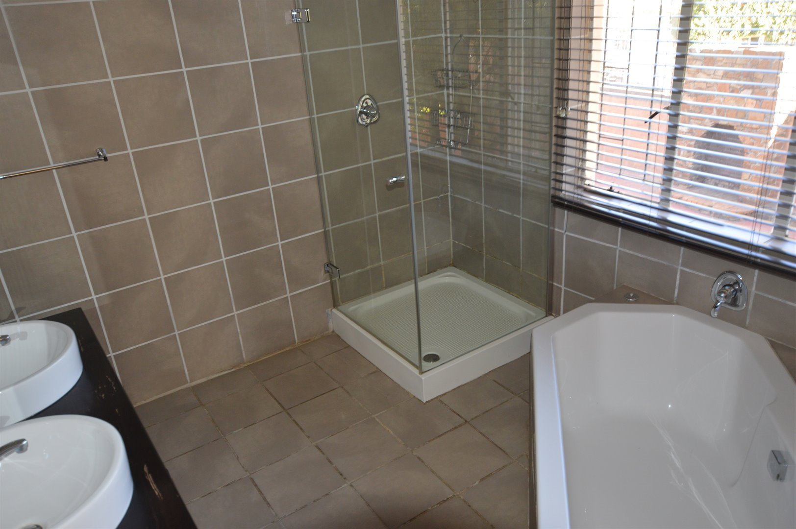 Vanderbijlpark Sw5 property for sale. Ref No: 13501187. Picture no 25