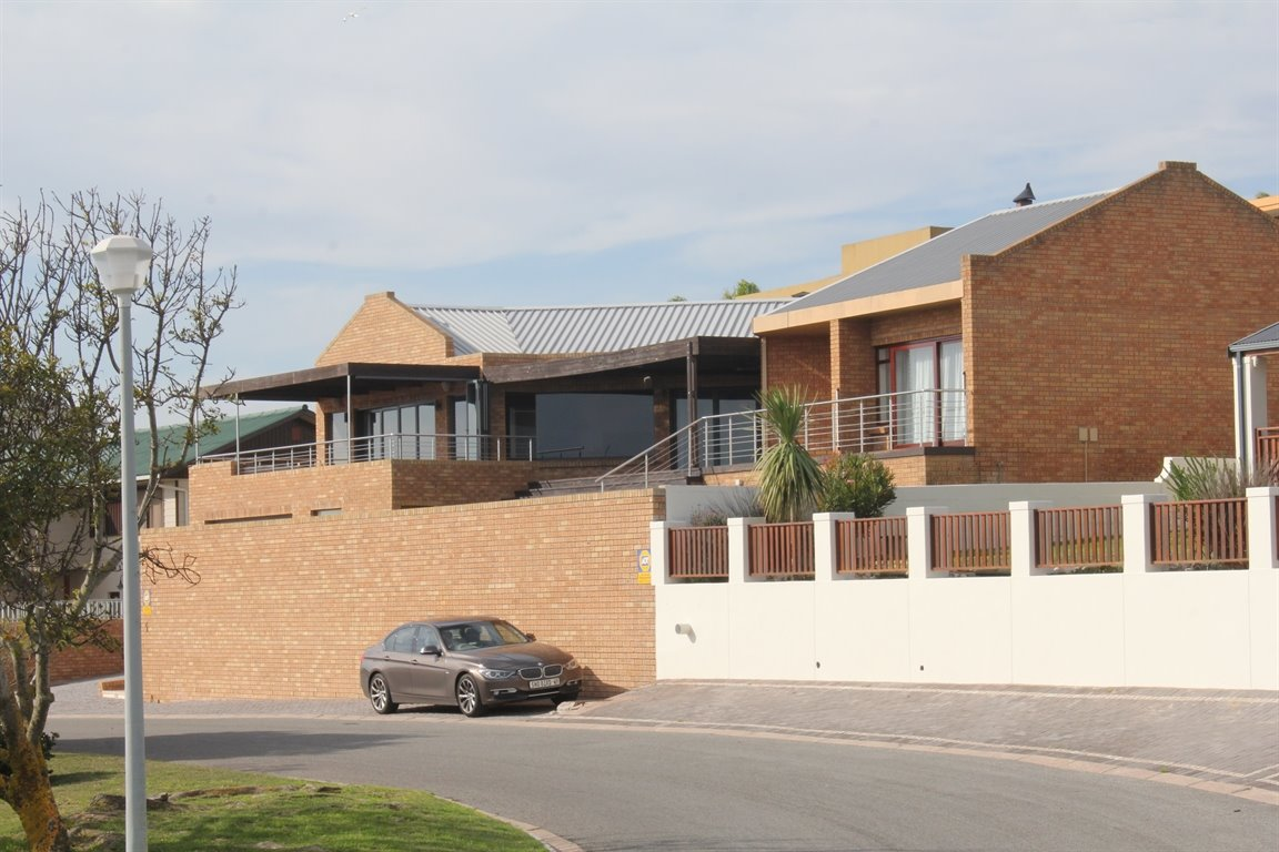 Langebaan, Middedorp Property  | Houses For Sale Middedorp, Middedorp, House 3 bedrooms property for sale Price:5,325,000