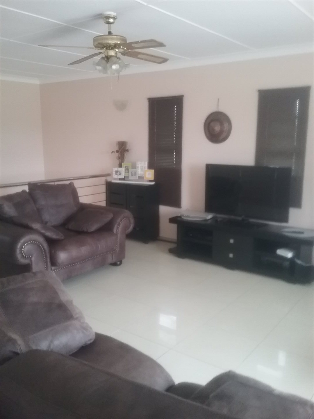 Gonubie property for sale. Ref No: 13565491. Picture no 10