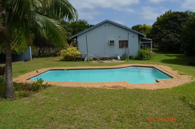 Kwambonambi property for sale. Ref No: 13491779. Picture no 11