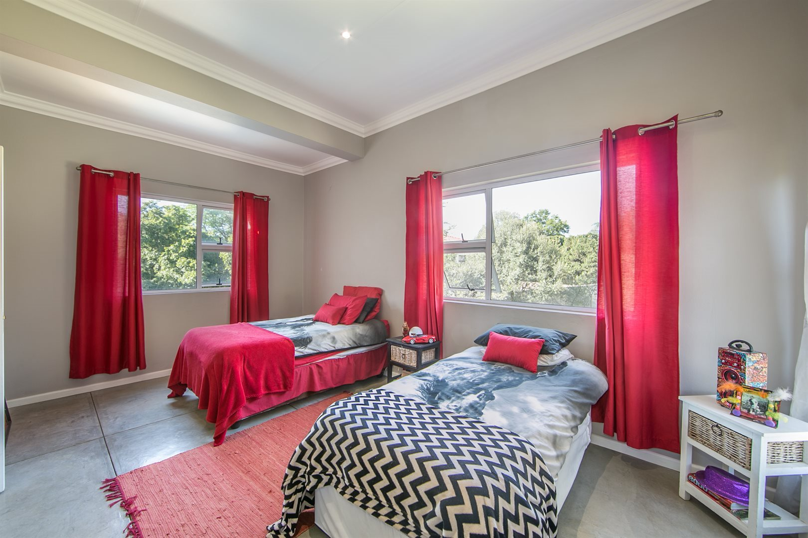 Fourways property for sale. Ref No: 13541891. Picture no 9