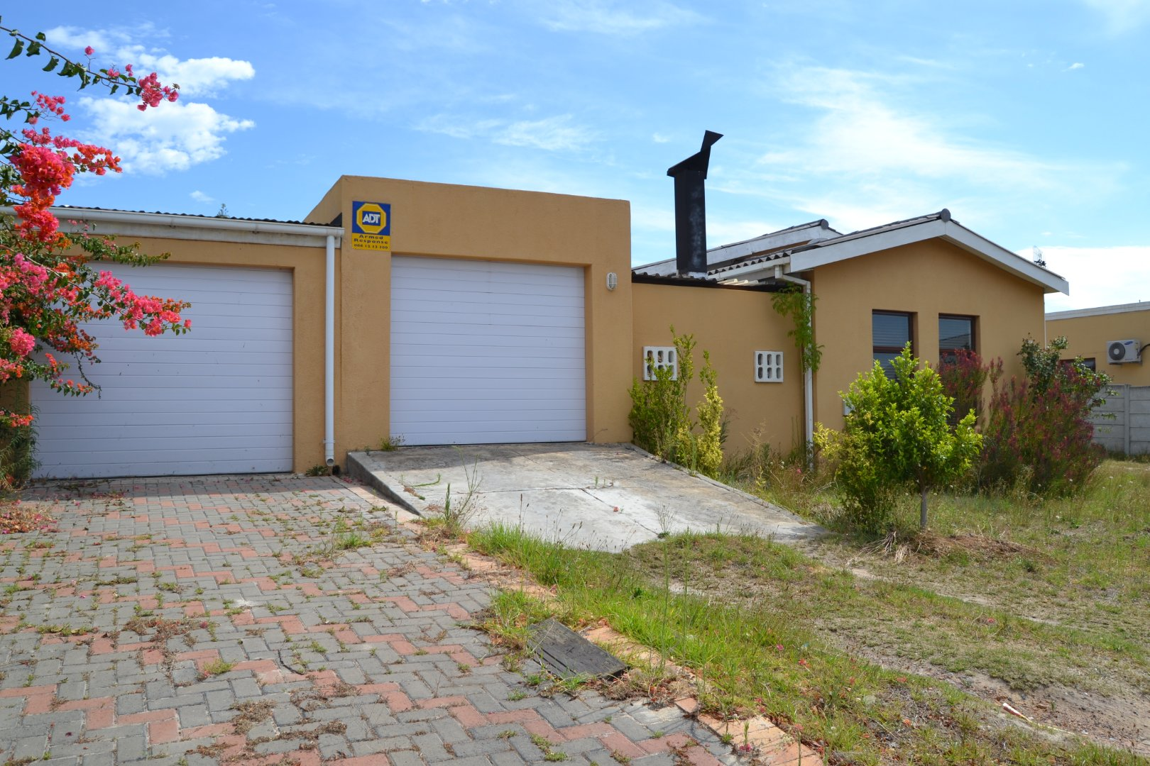 Property and Houses for sale in Jamestown, House, 3 Bedrooms - ZAR 1,595,000