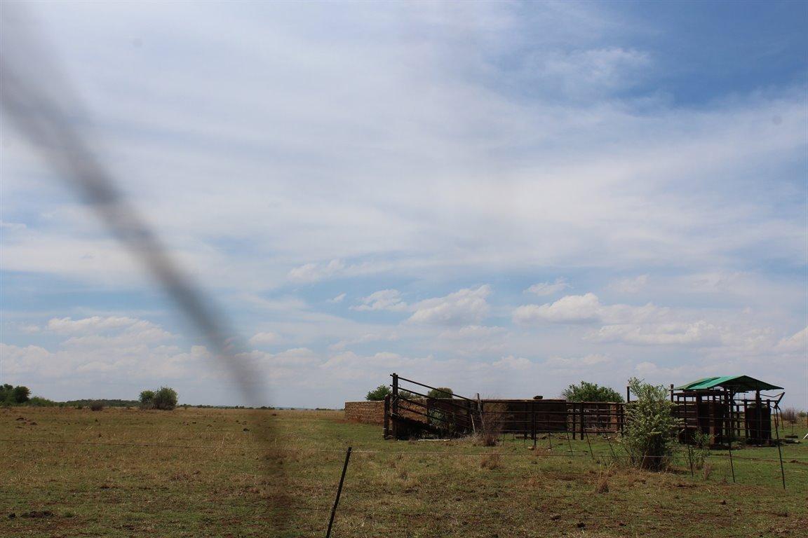 Rietfontein I Q property for sale. Ref No: 13409258. Picture no 10