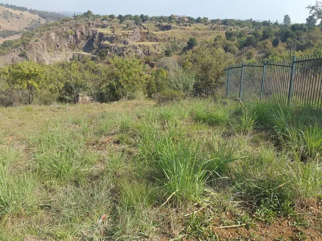Centurion, Cornwall Hill Property  | Houses For Sale Cornwall Hill, Cornwall Hill, Vacant Land  property for sale Price:POA