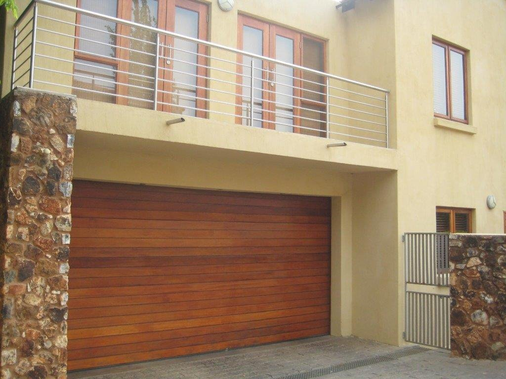 Irene property for sale. Ref No: 13256478. Picture no 10