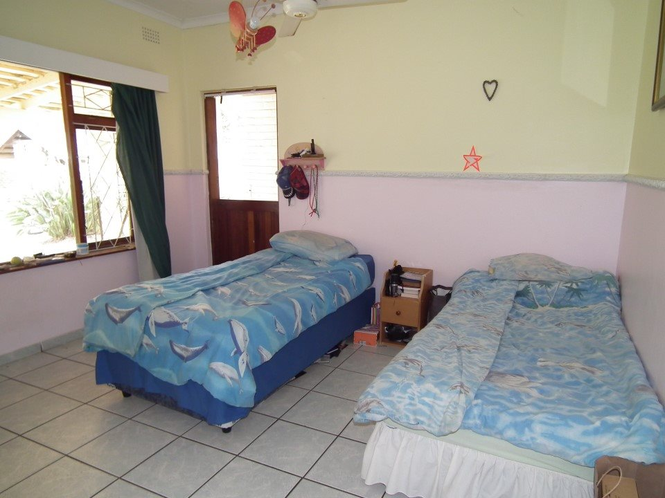 Uvongo for sale property. Ref No: 13394823. Picture no 40