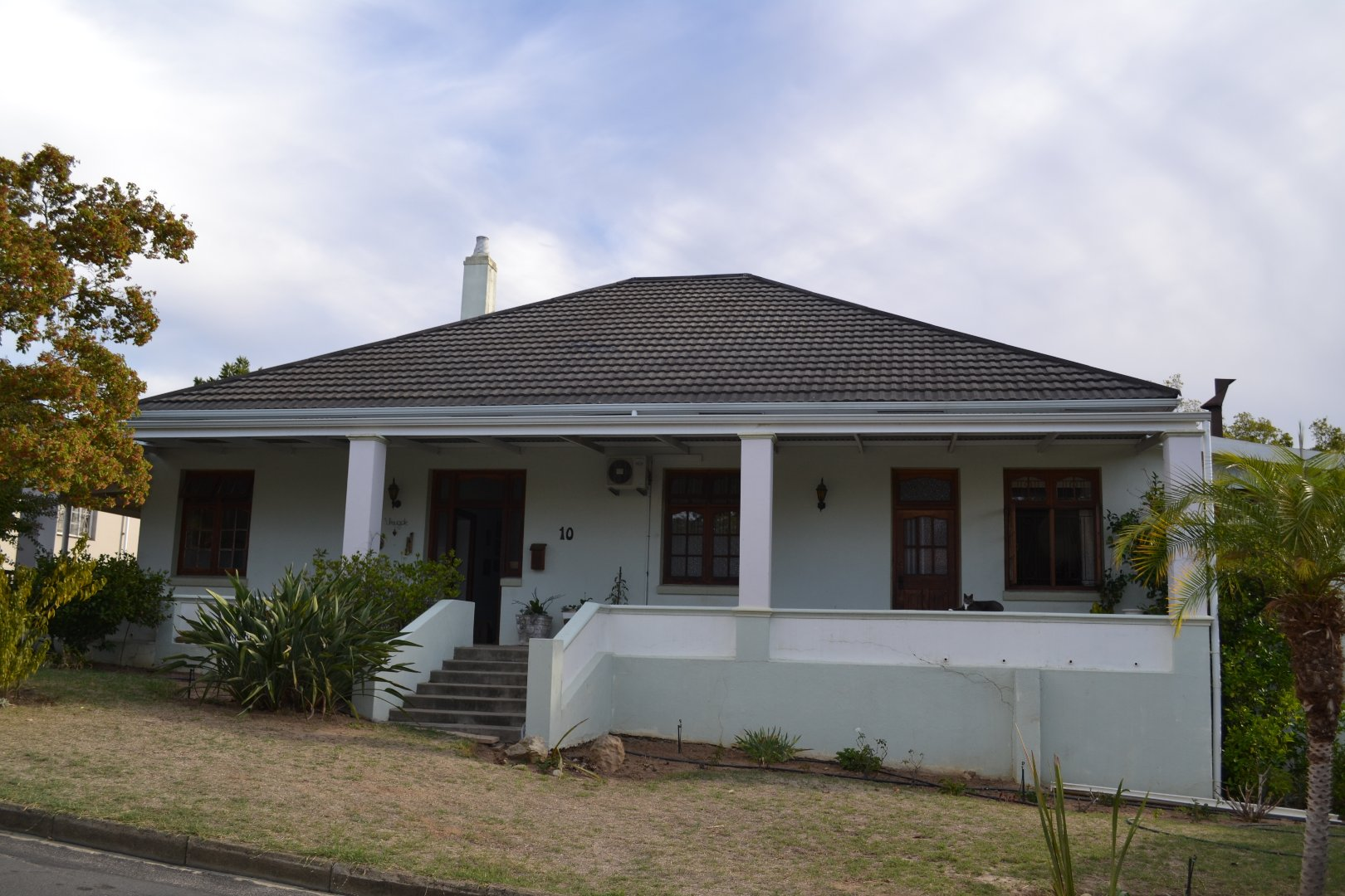 Wellington, Wellington Central Property  | Houses For Sale Wellington Central, Wellington Central, House 4 bedrooms property for sale Price:2,180,000