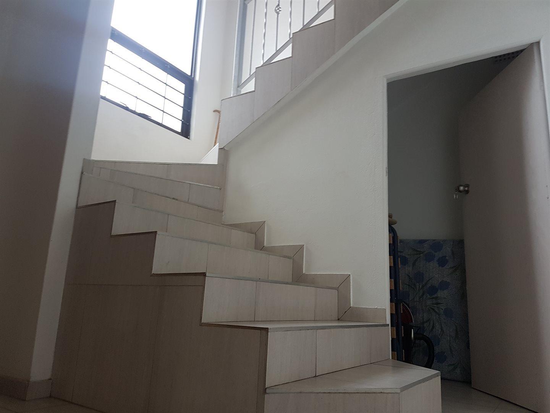 Amanzimtoti property to rent. Ref No: 13537995. Picture no 8