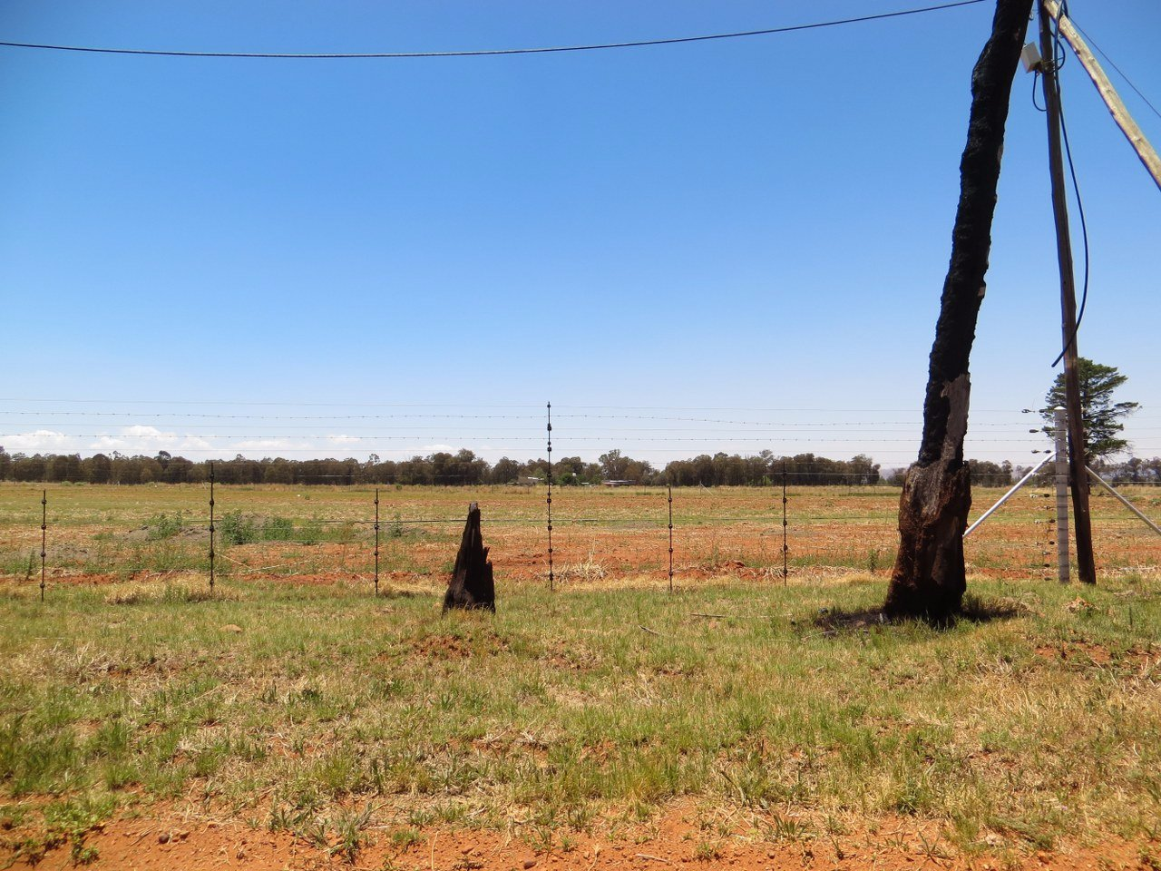Valley Settlements A H property for sale. Ref No: 13521263. Picture no 3